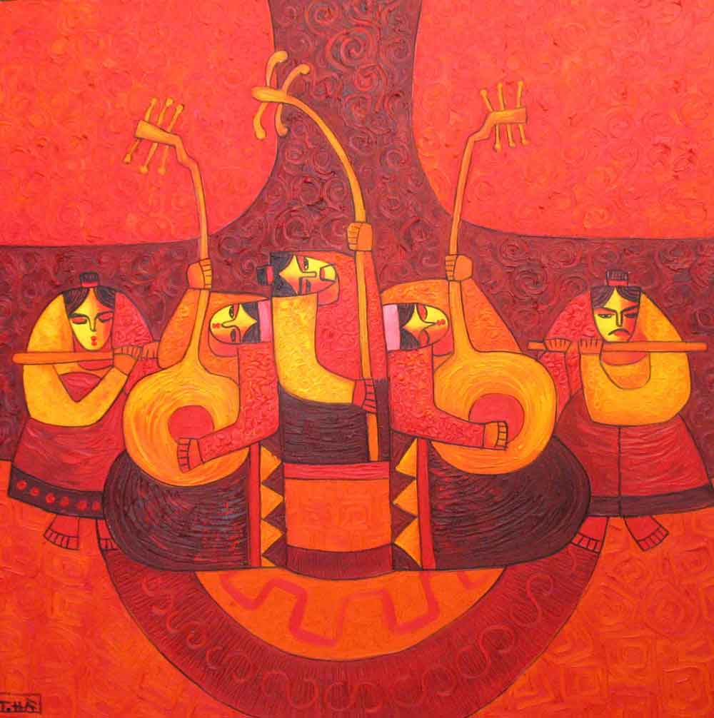(ID.-04)--Title.-Tradition-melody,-Size.-81x100cm,-Price.