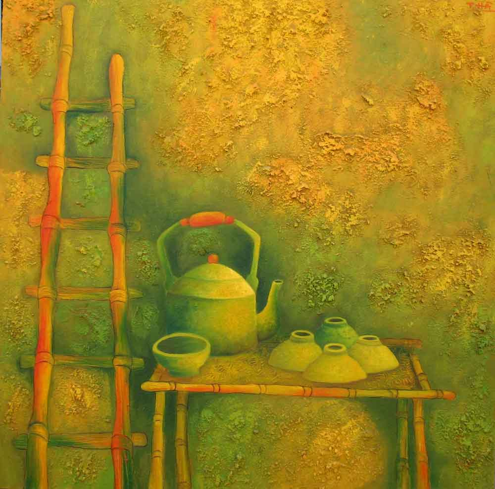 ID.-14,---Title.-Countryside-love,-size.-100x100cm,-price.