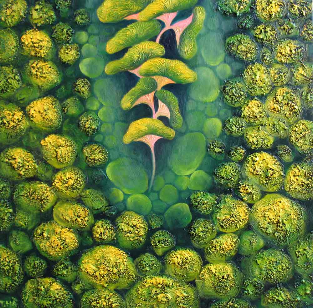 ID.-31,---Title.-The-Live,-size.-80x80cm,-price.