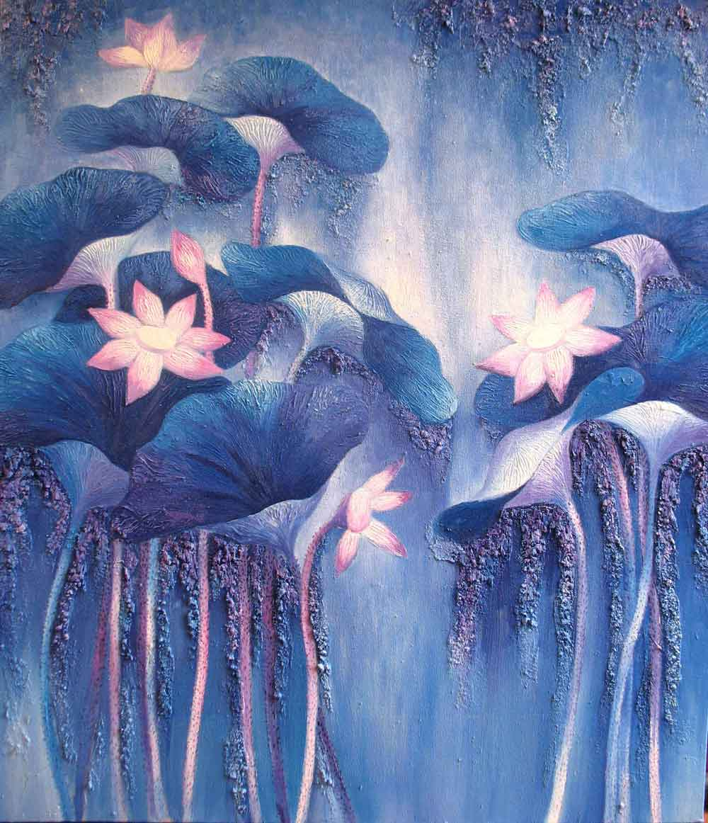 ID.-47,---Title.-The-lotus-3,-size.-140x120cm,-price.