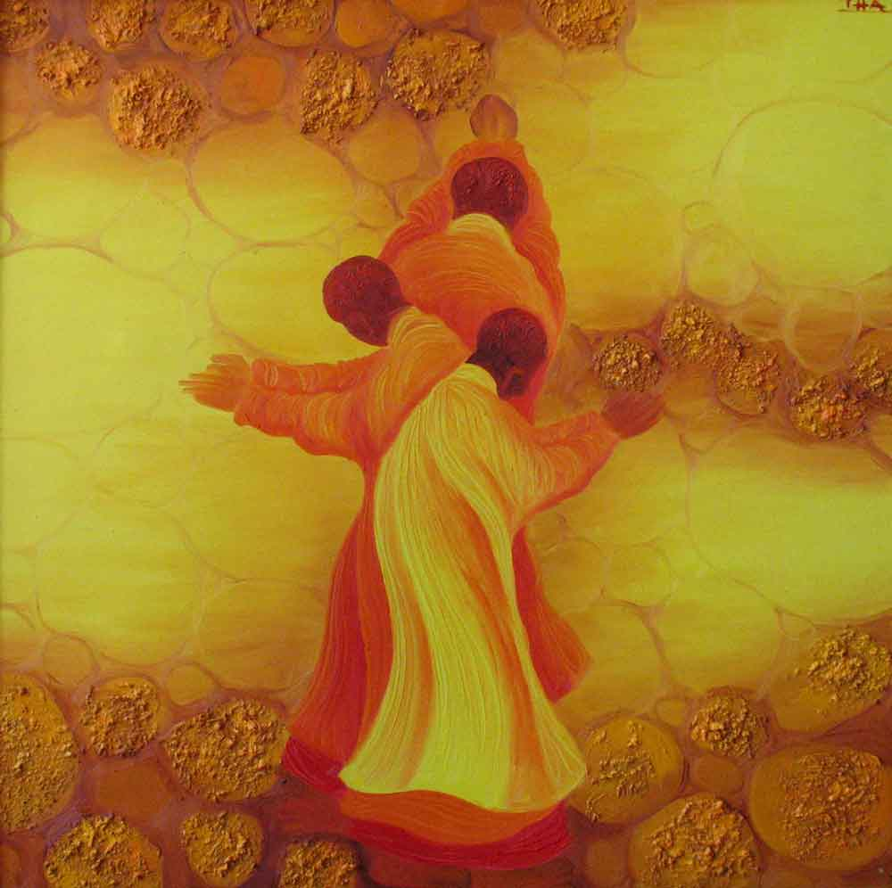 ID.-58,---Title.-To-pray-2,-size.-8x80cm,-price.