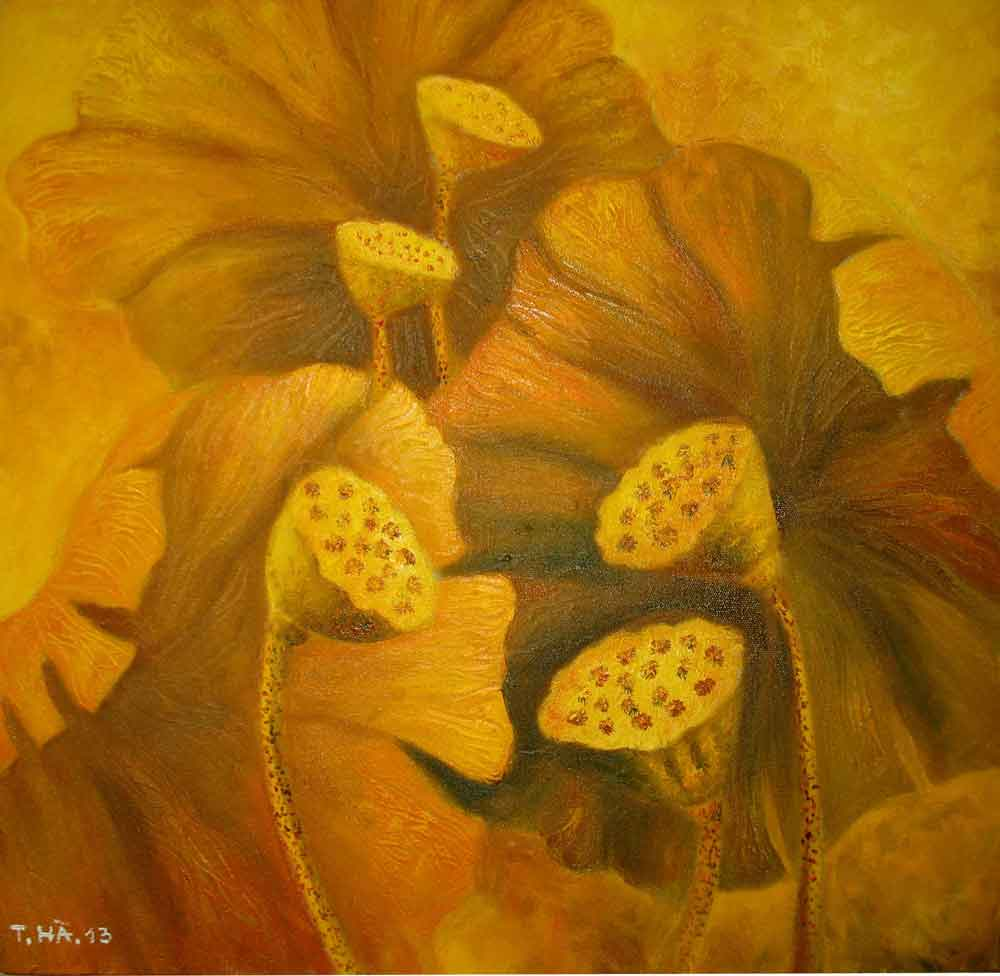 ID.-62,---Title.-The-lotus-4,-size.-61x61cm,-price.